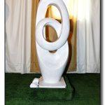la-piedra-hecha-arte-11-cubiertas-segovia