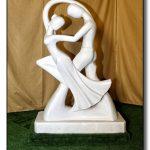 la-piedra-hecha-arte-12-cubiertas-segovia