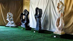 la-piedra-hecha-arte-13-cubiertas-segovia