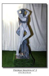 la-piedra-hecha-arte-2-cubiertas-segovia