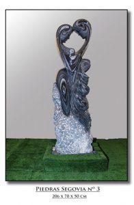 la-piedra-hecha-arte-3-cubiertas-segovia