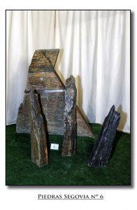 la-piedra-hecha-arte-6-cubiertas-segovia
