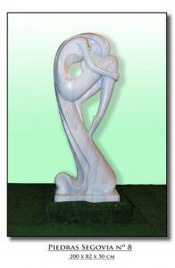 la-piedra-hecha-arte-8-cubiertas-segovia