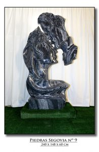 la-piedra-hecha-arte-9-cubiertas-segovia