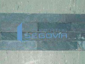 taco-laja-premontado-panel-loseta-gris-negro-cubiertas-segovia