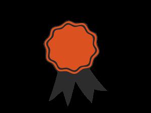 Cubiertas Segovia - Certificación de nuestros materiales