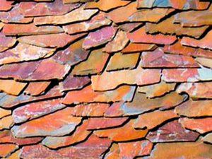 Cubiertas Segovia - Información sobre Revestimientos y Solados