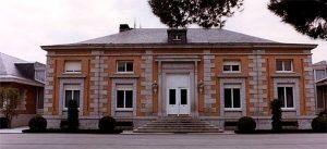 Cubiertas Segovia - Información sobre Cubiertas y Tejados