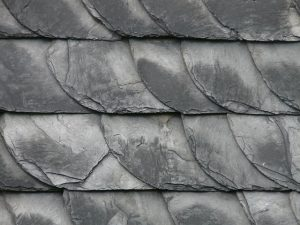 Cubiertas Segovia - Información sobre Cubiertas y tejados de pizarra