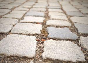 pavimentos-adoquines-granito