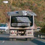 camion-con-rancho-instalaciones-cubiertas-segovia