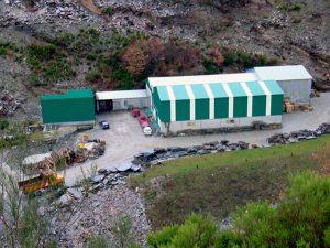 cantera-pizarra-lugo-instalaciones-cubiertas-segovia