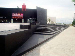 obras-realizadas-cubiertas-segovia-centro-comercial-dune
