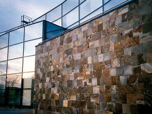 obras-realizadas-cubiertas-segovia-empresarial-rozas