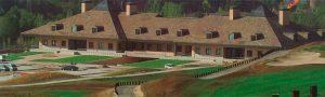 obras-realizadas-cubiertas-segovia-golf