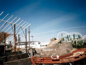 obras-realizadas-cubiertas-segovia-isla-magica
