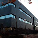 obras-realizadas-cubiertas-segovia-oficinas-bahia-pollensa-madrid