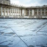 obras-realizadas-cubiertas-segovia-palacio-real