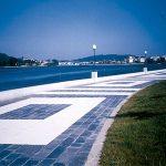 obras-realizadas-cubiertas-segovia-paseo-maritimo