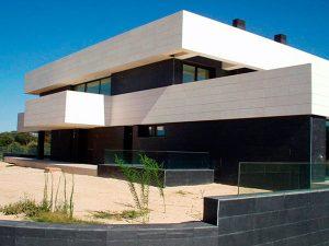 obras-realizadas-cubiertas-segovia-urbanizacion-finca-pozuelo