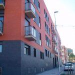 obras-realizadas-cubiertas-segovia-viviendas-plaza-toros