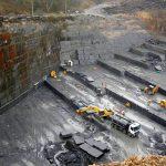 pizarra-negra-bis-instalaciones-cubiertas-segovia