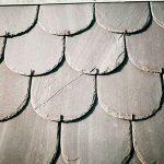 cubiertas-segovia-cubiertas-pizarra-negra-cortada-6