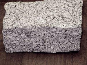 cubiertas-segovia-jardineria-bordillos-granito-1