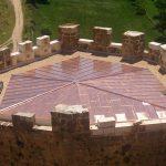 cubiertas-segovia-modelo-cobre-2