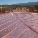 cubiertas-segovia-modelo-cobre-3