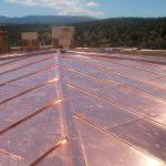 cubiertas-segovia-modelo-cobre-5