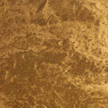 Cubiertas Segovia - Piedras regulares - Filita gris: Pulida