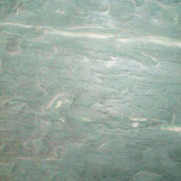 Cubiertas Segovia - Piedras regulares - Filita gris verdosa: Envejecida