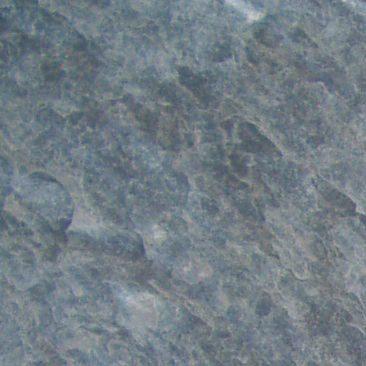 Cubiertas Segovia - Piedras regulares - Filita gris verdosa: Flameada
