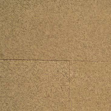 Cubiertas Segovia - Piedras regulares - Granito: Corte sierra