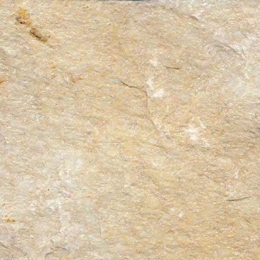 Cubiertas Segovia - Piedras regulares - Varios modelos: Cuarcita blanca