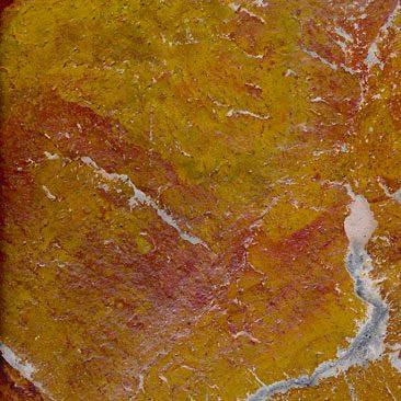 Cubiertas Segovia - Piedras regulares - Varios modelos: Filita roja