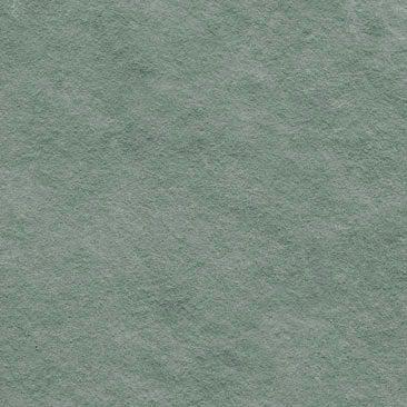 Cubiertas Segovia - Piedras regulares - Varios modelos: Verde Río