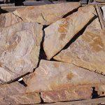 cubiertas-segovia-piedras-irregulares-cuarcita-amarilla-1
