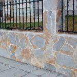 cubiertas-segovia-piedras-irregulares-cuarcita-blanca-2