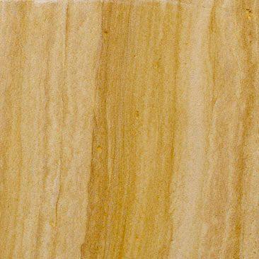 Cubiertas Segovia - Piedras regulares - Varios modelos: Albero