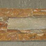 cubiertas-segovia-taco-laja-manposteria-premontado-encementado-dorado-1