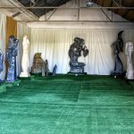 la-piedra-hecha-arte-15-cubiertas-segovia