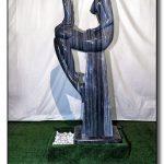 la-piedra-hecha-arte-7-cubiertas-segovia