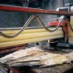 cortadora-instalaciones-cubiertas-segovia