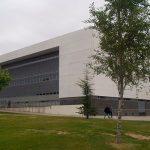obras-realizadas-cubiertas-segovia-universidad-mostoles